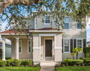 7840 15th  Street, Vero Beach image
