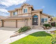 2321     Fairfield Way, Upland image