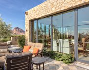 5434 E Lincoln Drive Unit #73, Paradise Valley image