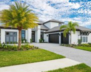 11440 Canal Grande Dr, Fort Myers image