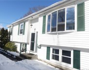 73 Fitch  Avenue, New London image