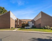 1475 Mt. Holly Rd. Unit #D-12, Beverly image