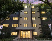 515 W Wrightwood Avenue Unit #217, Chicago image