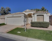 14552 W Zuni Trail, Surprise image