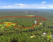 37.8 acres Military Rd., Sumrall image