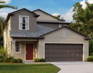 11922 Miracle Mile Drive, Riverview image