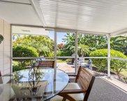4 Diana Road, Key Largo image