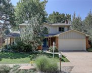 8350 W Baker Avenue, Lakewood image