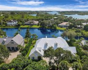 930 River  Trail, Indian River Shores image