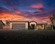 210 Winters Drive, Shafter image