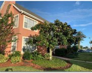 9093 Lee Vista Boulevard Unit 911, Orlando image