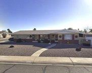 6251 E Butte Street, Mesa image