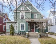 227 Henry Avenue Se, Grand Rapids image