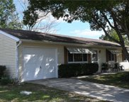 10815 Sw 89th Court, Ocala image