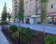 505 19 Avenue Sw Unit 308, Calgary image