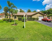 1225 NW 89th Dr, Coral Springs image