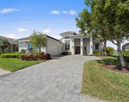 14823 Dockside Ln, Naples image