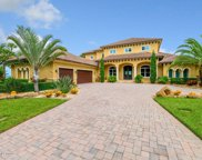5419 Robles, Rockledge image