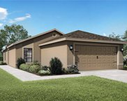 437 Kensington View Drive, Winter Haven image