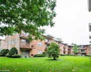 5440 W Windsor Avenue Unit #3E, Chicago image