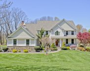 6 Danforth Farms Road, Wilbraham image