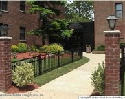 145  Lincoln Avenue Unit 4 M, Staten Island image