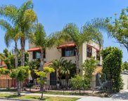 4503 33rd Street, Normal Heights image