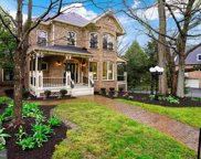 6600 Old Chesterbrook   Road, Mclean image