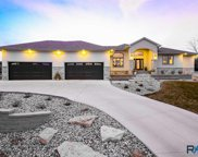 5401 S Sweetwater Pl, Sioux Falls image