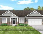51580 Prescott Avenue Unit Lot #28, South Bend image