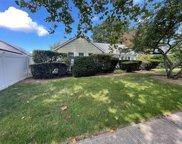 1499 Jackson  Avenue, East Meadow image
