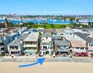 1710   W Oceanfront, Newport Beach image