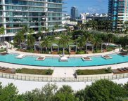 800 S Pointe Dr Unit #1903, Miami Beach image