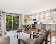 1131     Alta Loma Road   218, West Hollywood image