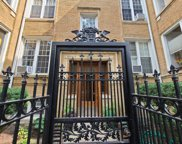 4617 N Campbell Avenue Unit #G, Chicago image