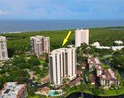 6000 Pelican Bay Blvd Unit 104, Naples image