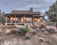 16687 Sw Brasada Ranch  Road, Powell Butte image