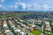 291 S Silver Palm Road, Boca Raton image
