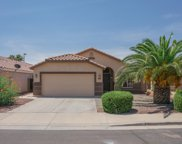 14919 W Rampart Drive, Surprise image