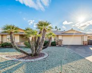 13103 W Lyric Drive, Sun City West image