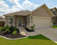 456 Perryville Loop, Liberty Hill image