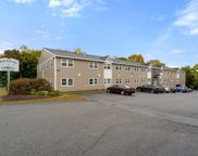 1524 Gorham Street Unit 113, Lowell image