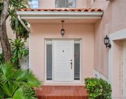 3735 Amalfi Dr, Hollywood image