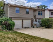 310 Dancing Water Court, Carol Stream image
