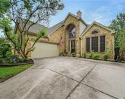 1821 Bluffwood Place, Round Rock image