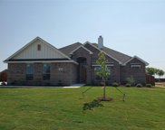 108 Saddle Ridge, Godley image