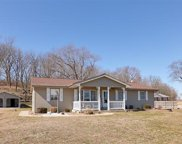 31 Fort Howard Acres, Winfield image