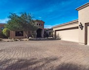 3544 N Jasper Mountain Circle, Mesa image