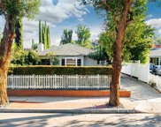 22130     Costanso St, Woodland Hills image