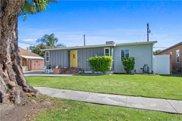 3044     Marwick Avenue, Long Beach image
